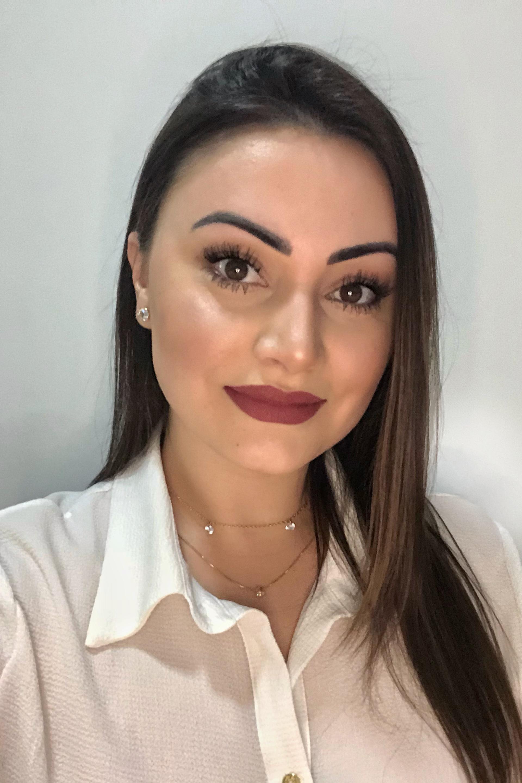 Maria Júlia Gobo Jorge