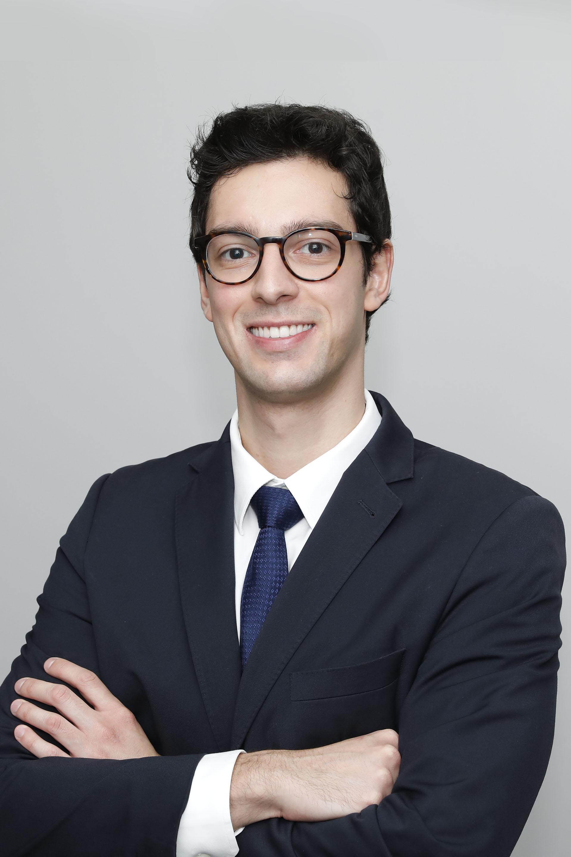 Pedro Antônio Pereira França
