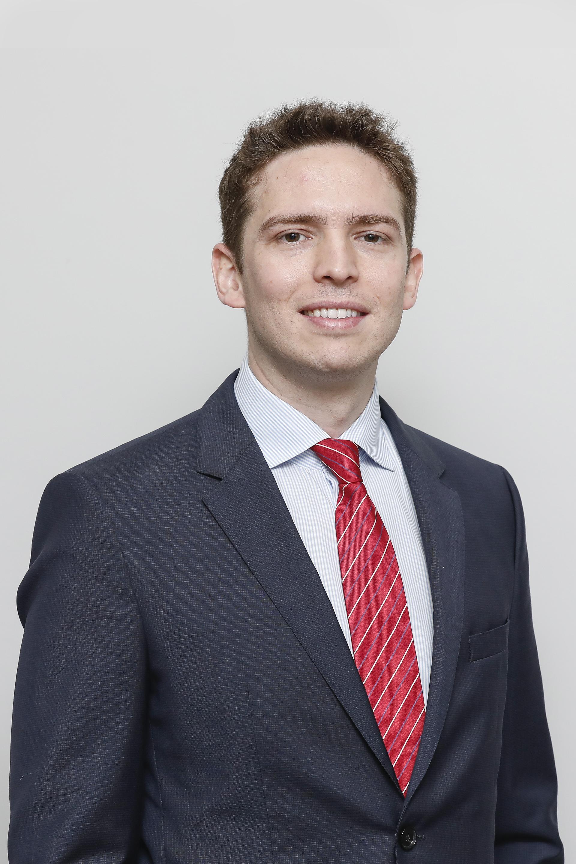 José Cláudio Rorato